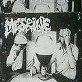 Mesrine / Irritate Split