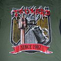 Tankard Drink with Class TShirt or Longsleeve