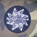 Malignant Tumour Rock N Roll United Forces