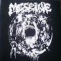 Mesrine / Entrails Massacre Split