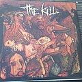 The Kill / Birdflesh Split