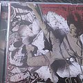 The Kill / Antigama / Noisear Split