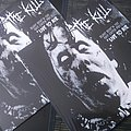 The Kill Blast beat ' n the shit outta PBS (Live to air)
