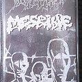 Mesrine / Depression Split