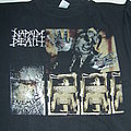 Napalm Death Enemy of the music business
