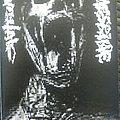 Mesrine / Shitfun Split