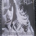 The Kill The soundtrack to your violence