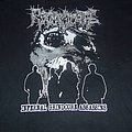 Regurgitate Infernal grindcore assassins