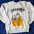 Tankard - TShirt or Longsleeve - Tankard Monk / Empty Tankard Tour 89