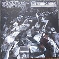 Suffering Mind - Tape / Vinyl / CD / Recording etc - Suffering Mind / Agathocles Split
