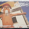 Clawfinger - Tape / Vinyl / CD / Recording etc - Clawfinger Biggest & the best