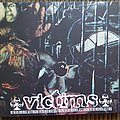 Victims Neverendinglasting Tape / Vinyl / CD / Recording etc