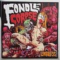Fondlecorpse - Tape / Vinyl / CD / Recording etc - Fondlecorpse Limbless