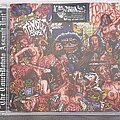 Fondlecorpse - Tape / Vinyl / CD / Recording etc - Fondlecorpse Blood and porn