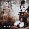 Isacaarum Curbed Tape / Vinyl / CD / Recording etc
