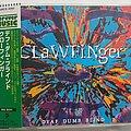 Clawfinger - Tape / Vinyl / CD / Recording etc - Clawfinger Deaf dumb blind