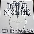 Impaled Nazarene Die in Holland