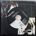 Dimple Minds - Tape / Vinyl / CD / Recording etc - Dimple Minds Happy hour