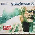 Clawfinger - Tape / Vinyl / CD / Recording etc - Clawfinger A whole lot of nothing