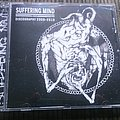 Suffering Mind Discography 2008 - 2010
