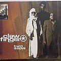 Clawfinger - Tape / Vinyl / CD / Recording etc - Clawfinger Two sides