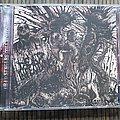 Dead Infection - Tape / Vinyl / CD / Recording etc - Dead Infection Dead singles collection