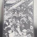 Meth Leppard - Tape / Vinyl / CD / Recording etc - Meth Leppard Woke