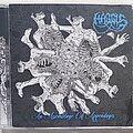 Haggus - Tape / Vinyl / CD / Recording etc - Haggus An assemblage of appendages