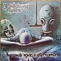 Embalming Theatre - Tape / Vinyl / CD / Recording etc - Embalming Theatre / Archagathus Split