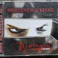 Berliner Weisse Albtraum + Demos Tape / Vinyl / CD / Recording etc