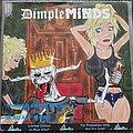 Dimple Minds Trinker an die Macht / Blau auf`m Bau