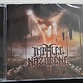 Impaled Nazarene - Tape / Vinyl / CD / Recording etc - Impaled Nazarene Road to the octagon
