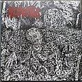Archagathus / Meat Spreader Split Tape / Vinyl / CD / Recording etc