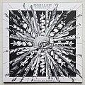 Driller Killer - Tape / Vinyl / CD / Recording etc - Driller Killer / Simbiose Split