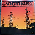 Victims ...in blood Tape / Vinyl / CD / Recording etc