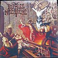 Impaled Nazarene Nihil