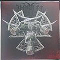 Impaled Nazarene - Tape / Vinyl / CD / Recording etc - Impaled Nazarene Eight headed serpent