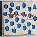 Clawfinger - Tape / Vinyl / CD / Recording etc - Clawfinger Pin me down