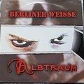 Berliner Weisse - Tape / Vinyl / CD / Recording etc - Berliner Weisse Albtraum