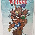 Berliner Weisse - Other Collectable - Berliner Weisse Bears