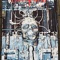Impaled Nazarene 1999: Karmakeddon Warriors