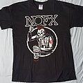Nofx - TShirt or Longsleeve - NOFX 30 years