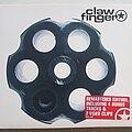 Clawfinger - Tape / Vinyl / CD / Recording etc - Clawfinger same