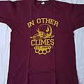 In Other Climes - TShirt or Longsleeve - In Other Climes Helmet