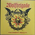 Wolfbrigade The enemy: reality