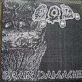 G.O.D. Grotesque Organ Defilement / Hyperemesis Split