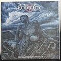 Protector - Tape / Vinyl / CD / Recording etc - Protector Reanimated homunculus