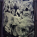 Archagathus / Hyperemesis Split