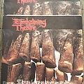 Embalming Theatre - Tape / Vinyl / CD / Recording etc - Embalming Theatre  / Agathocles Split