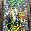 Municipal Waste - Tape / Vinyl / CD / Recording etc - Municipal Waste The last rager